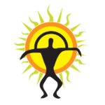 Proactive Physical Therapy Logo